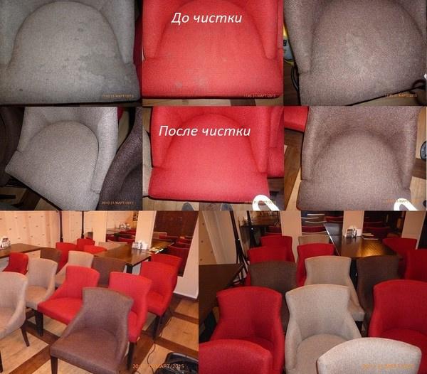 Атлас мебель на заказ