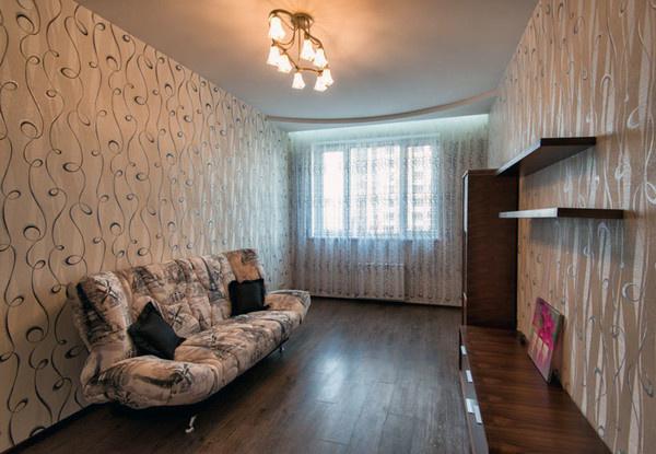 истории купить квартиру в омске под ключ свежие вакансии налоговой