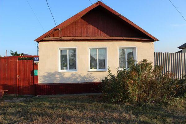 900 рублей продожа дома дача область с питерка ряд такого