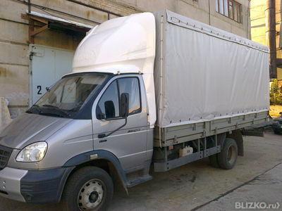 Покупка и продажа автомобилей в Челябинской области