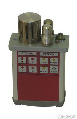 газового сигнализатора гса 12 назначение технические характеристики