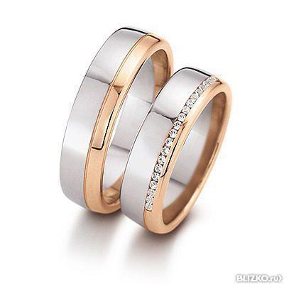 Обручальные кольца санкт-петербург