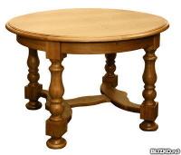 Обеденные столы гомельдрев