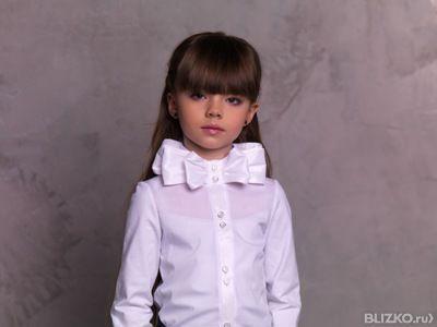 Красивые Блузки Для Школы В Воронеже