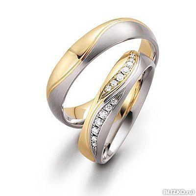 Обручальные кольца купить, каталог свадебных колец, цены в