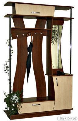 Финляндия) - Мебель в Хабаровске