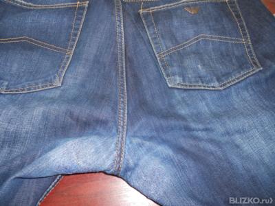 Заплатка на джинсы своими руками между ног