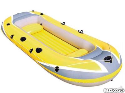 надувные лодки купить в самаре недорого