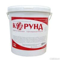 Жидкая теплоизоляция броня купить в краснодаре дорожные краски формула