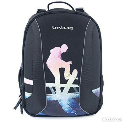 Рюкзак be bag airgo купить поясной ремень рюкзака регулировка