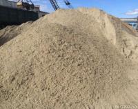Песок цена ессентуки песок геленджик цена