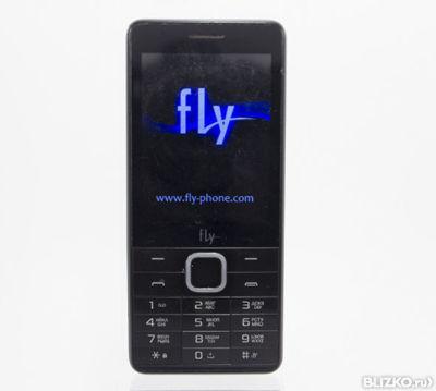 телефон fly ff301 инструкция по применению