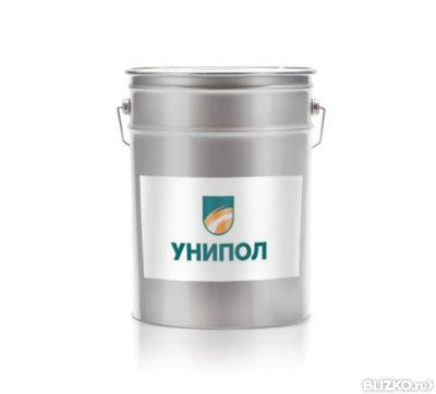 Унипол-гидроизоляция мастика битумная бм-3