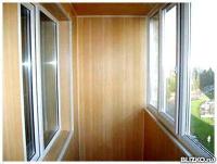 Окна балконы лоджии . цена - 1000.00 руб., екатеринбург - e1.
