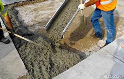 concrete mixtures The design of concrete mixes is becoming increasingly complex, with the addition of new materials in the compounds, such as organic admixtures, fibres and supplementary cementitious materials.
