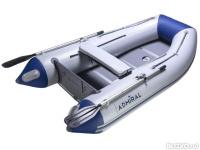 hdx лодки в казани