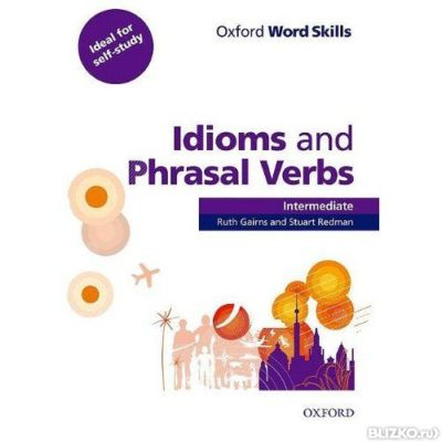 advanced words and idioms for the Confusing words do you often get words such as borrow/lend or hire/rent mixed up this exercise should help you exercise number: 4v1 color idioms choose the correct color idioms to complete each sentence.