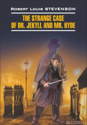 how does robert louis stevenson create tension in the strange case of dr jekyll and mr hyde essay Dr jekyll and mr hyde study guide contains a biography of robert louis stevenson  dr jekyll and mr hyde study the strange case of dr jekyll and mr hyde.