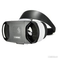 Купить очки dji выгодно в электросталь фильтр нд32 для коптера для селфи spark