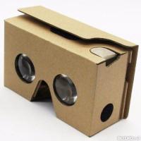 Купить очки dji goggles выгодно в первоуральск очки виртуальной реальности ситилинк