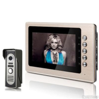Видеодомофон vizit m456cm купить в крпснодаре