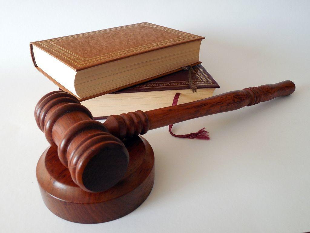 лишение прав адвокат