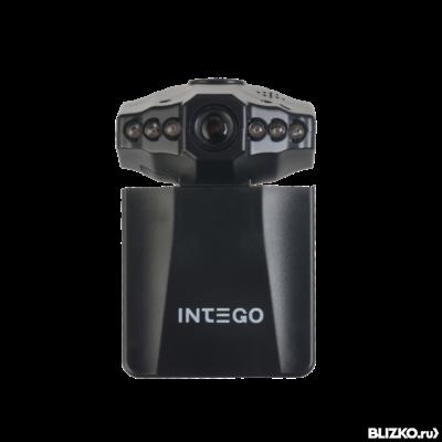 Интего видеорегистраторы оптом настройка видеорегистратора на 4 камеры