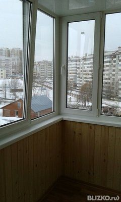 Балконы остекление алюминиевые уфа остекление балкона химки цена