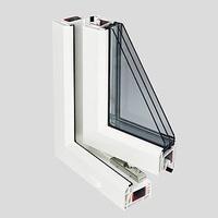 Пластиковые окна в абхазии установка пластиковых окон в брусовом доме