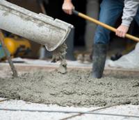 Гост смеси бетонные тяжелого бетона бст класс в15 м200 дюбель под бетон