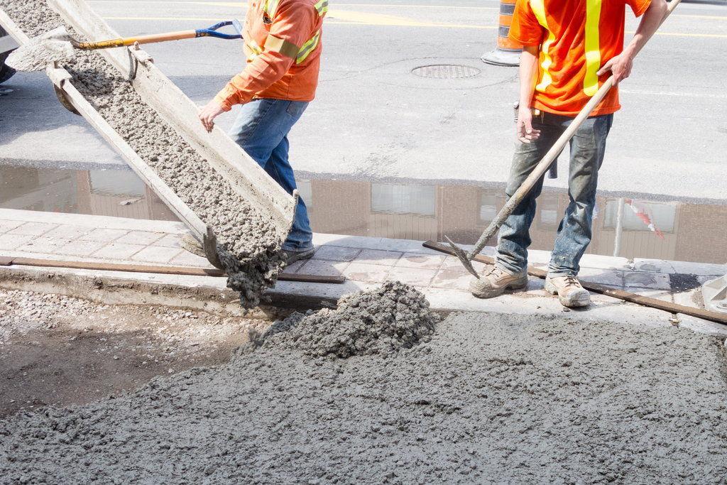 Бетонная смесь 5 20 бетон марка 500 купить