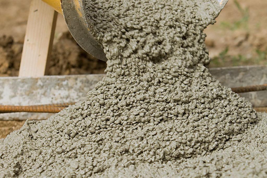Купить смесь бетонную в25 наполнители для растворов цементных