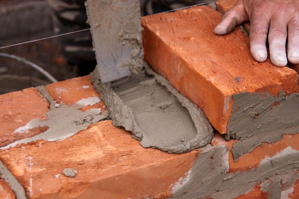 Раствор цементный м200 гост 28013 98 свойства затвердевших строительных растворов определение