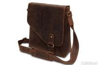 7692275158f9 Купить сумки в Ульяновске, сравнить цены на сумки в Ульяновске - BLIZKO