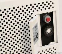 Пластинчатый теплообменник Alfa Laval T20-PFG Гатчина Установка для промывки АкваProf 60 Комсомольск-на-Амуре