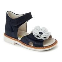 21b1d6eaf Детские босоножки и сандалии Woopy orthopedic купить, сравнить цены ...