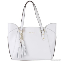 387964f2514e Сумки, кошельки, рюкзаки Fiato купить, сравнить цены в Санкт ...