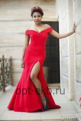 07d8a3d2a89 Длинное вечернее платье в пол 21-28