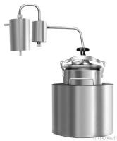 газовые горелки для самогонных аппаратов